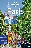 París 7 (Guías de Ciudad Lonely Planet)