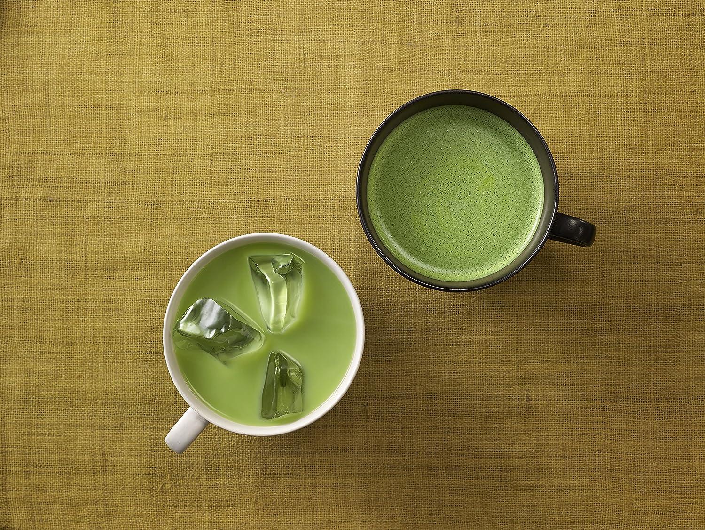 Amazon.com : kataoka - Té verde Matcha Leche 7.05oz : Grocery Tea Sampler : Grocery & Gourmet Food