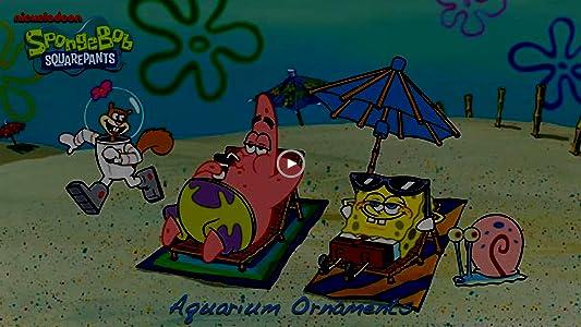 Ouxioaz Boys Swim Trunk Donkey Silhouette Beach Board Shorts