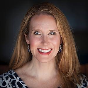 Sarah J. Tracy