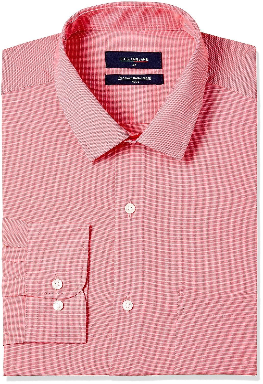 Shirts online shopping store 13 peter england mens formal shirt biocorpaavc