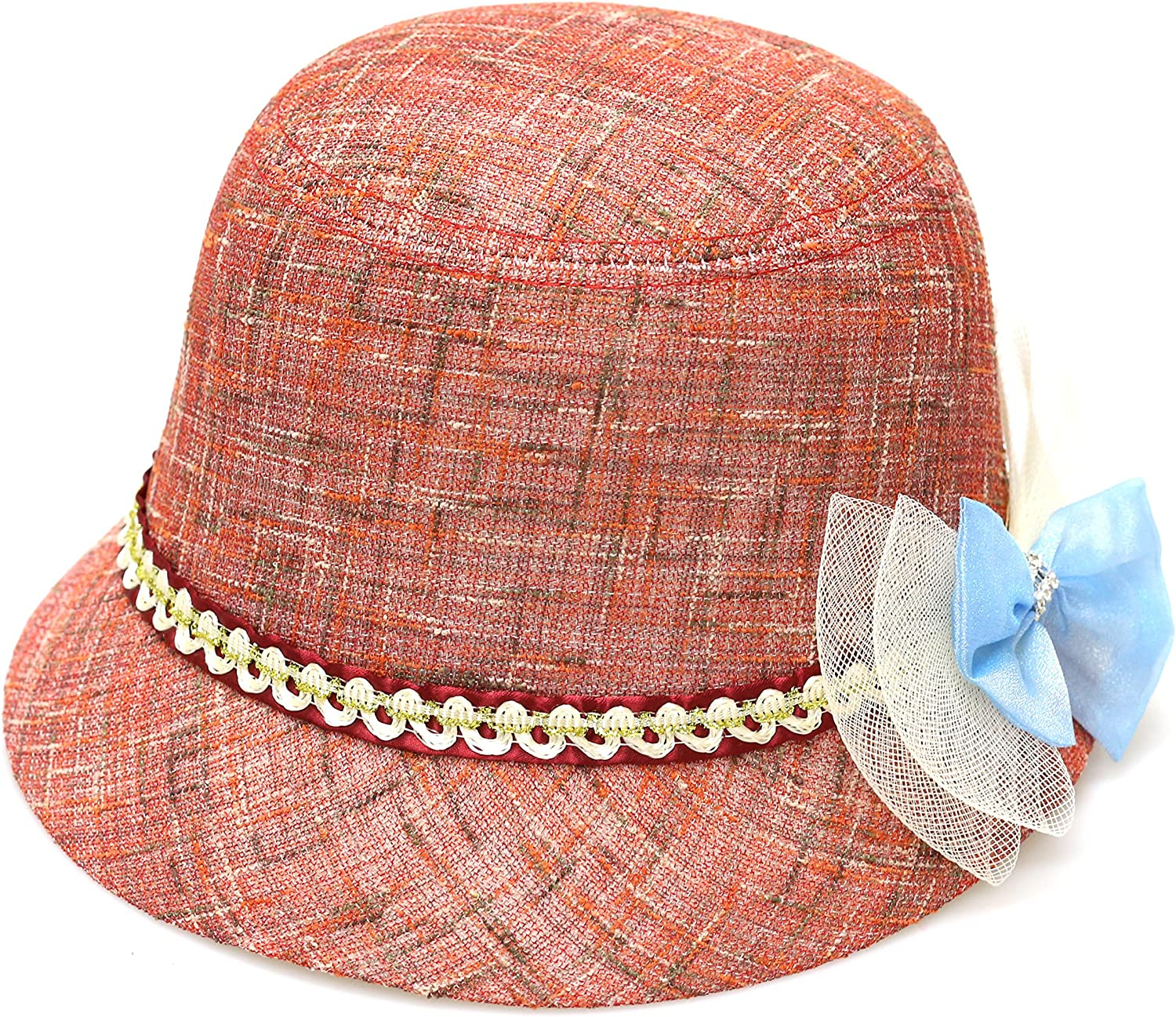 THE HAT DEPOT 200H5372...
