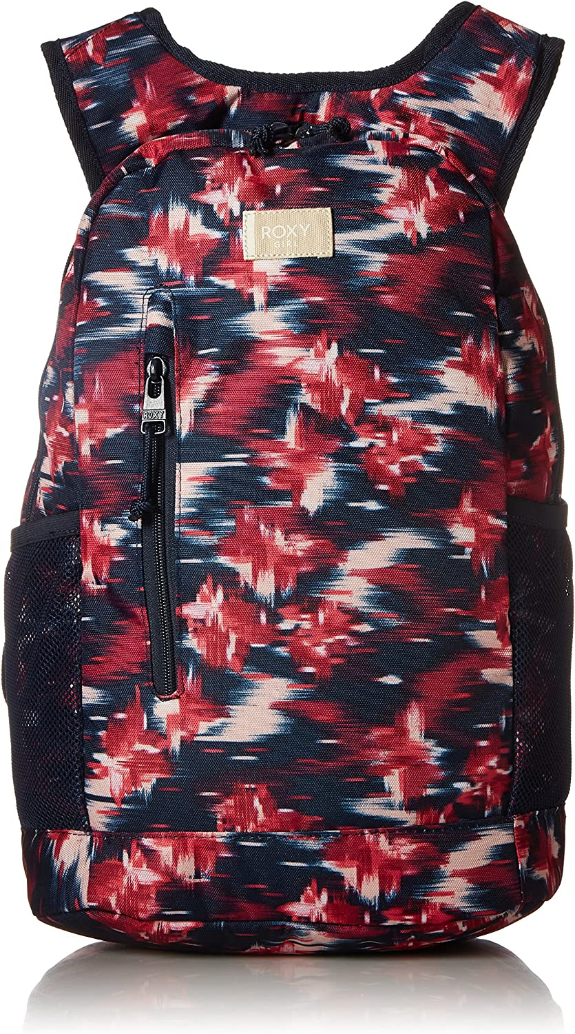 Roxy Womens Travelling Birds Youth