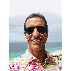 Bruno Ferreira Alves Castello da Costa