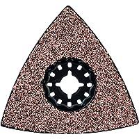 Bosch Starlock - Placa lijadora, Carburo, AVZ 90
