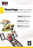 Software : PhotoStage Slideshow Software - Share Pictures and Videos to Music or Narration [Download]