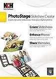 Photo Slideshow Softwares
