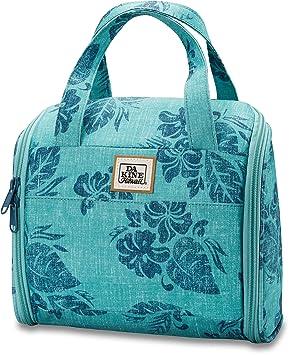 na sprzedaż online najlepsze buty szalona cena Dakine Diva Cosmetic Case Toiletry Bag