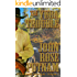 The Yuba Trouble (A Tom Marsh Adventure Book 3)