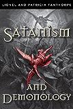Satanism and Demonology