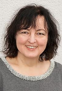 Gaby Wohlrab