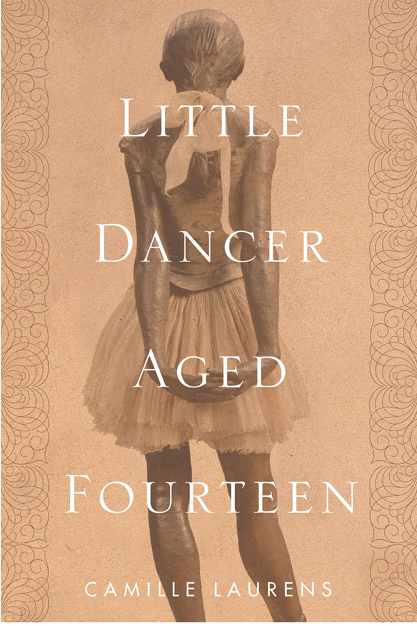 little-dancer-aged-fourteen-the-true-story-behind-degas-s-masterpiece