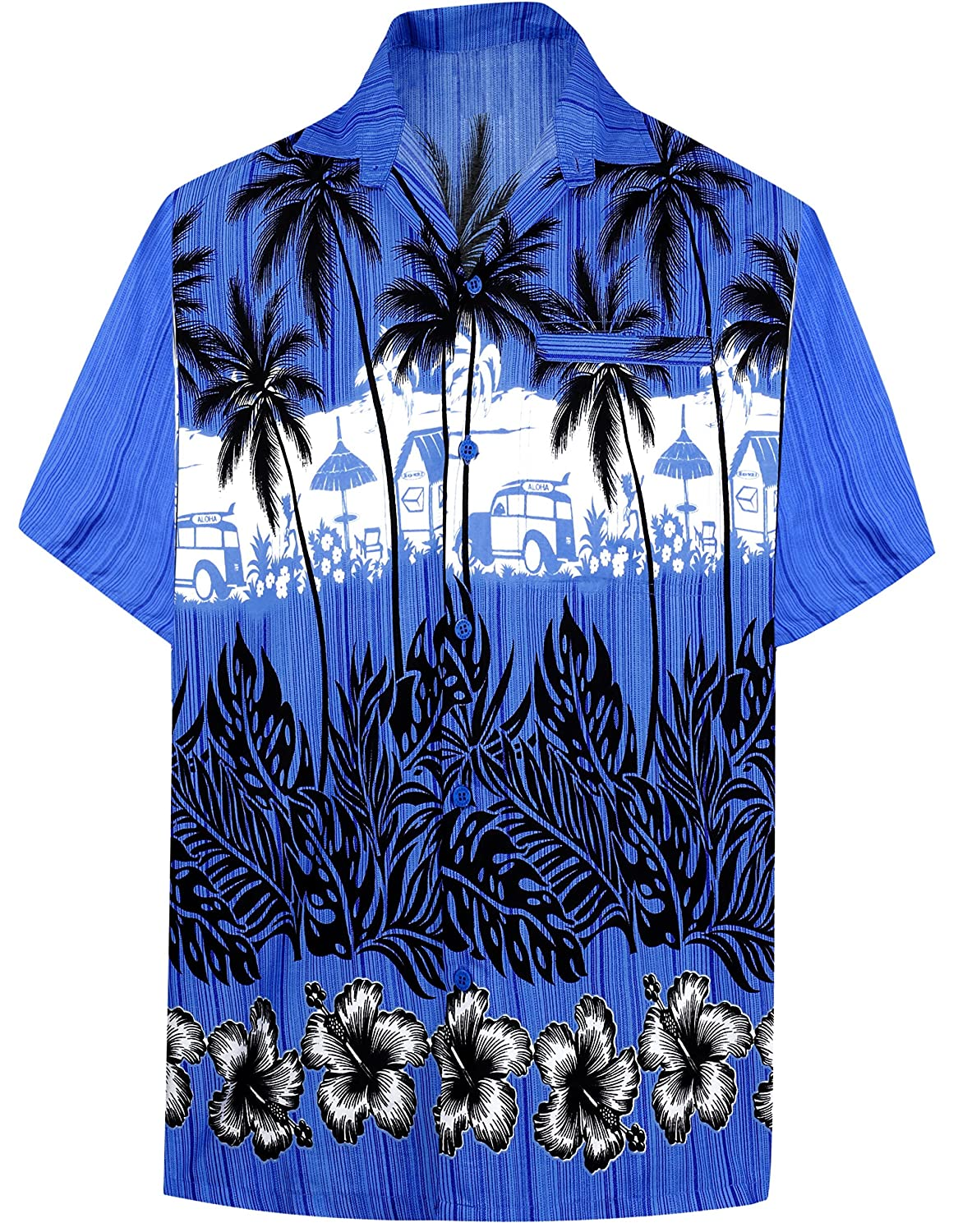316c8a18 Cheap Wholesale Hawaiian Shirts - DREAMWORKS