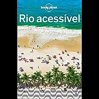 Rio acessível