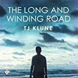 The Long and Winding Road: Bear, Otter, and the Kid Chronicles, Book 4