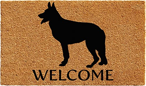 Elegant Pattern Funny Quotes Please Remove Your Shoes Rectangle Entryways Non Slip Doormat Floor Mat – 23.6 L x 15.7 W , 3 16 Thickness