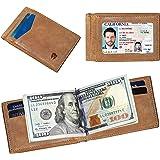Slim RFID Blocking Wallet by Digital Armor