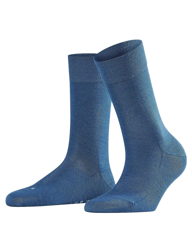 Falke Women's Sensitive Berlin Socks