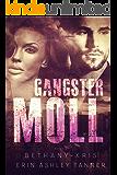 Gangster Moll (Gun Moll Book 2)