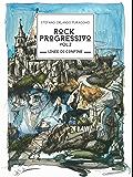 Rock Progressivo Vol 2