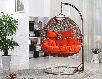 h ngesessel vogelnest bestseller shop mit top marken. Black Bedroom Furniture Sets. Home Design Ideas