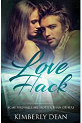 Love Hack (The Hackers Book 2) Kindle Edition