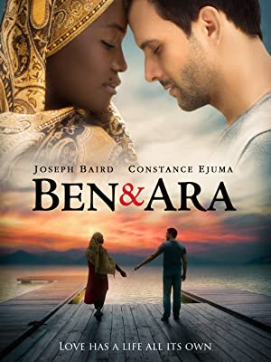 Ben & Ara is one of the best African movies
