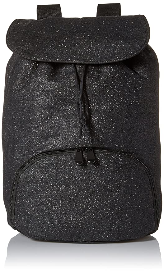 511c21ffff Amazon.com  Augusta Sportswear Girls Glitter Backpack