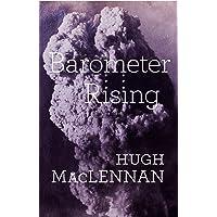 Barometer Rising: Penguin Modern Classics Edition