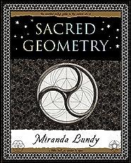 Sacred Geometry (English Edition)
