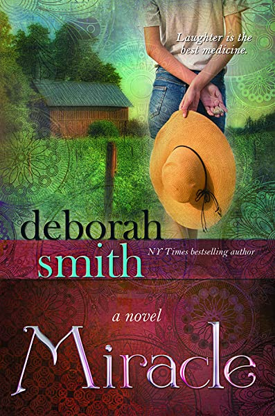 To a call by pdf smith place home deborah