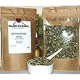 Cardiaca Comune Erba ( Leonurus cardiaca ) 50g / Motherwort Herb Tea 50g Health Embassy - 100% Natural