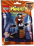 Lego 41575 - Mixels 41575 Serie 9 Cobrax