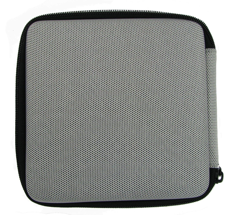 gaixample.org Hard Drive Accessories Accessories Flashwoife EVA ...