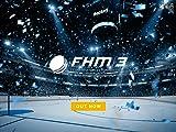 Franchise Hockey Manager 3: Th