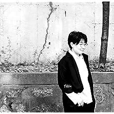 Bo-Young Kim