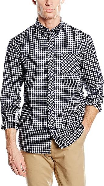 The North Face Camisa para Hombre: Amazon.es: Ropa y accesorios