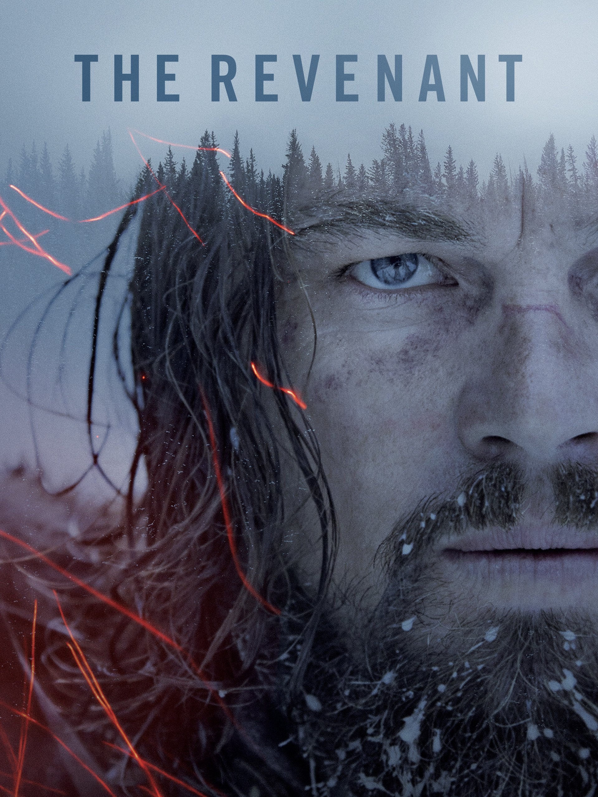 Watch the revenant free