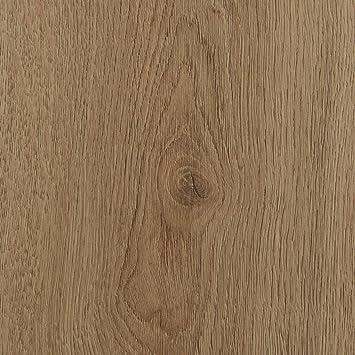 Bodenmeister Bm75002 Klick Laminat Boden Holzoptik Dielenoptik