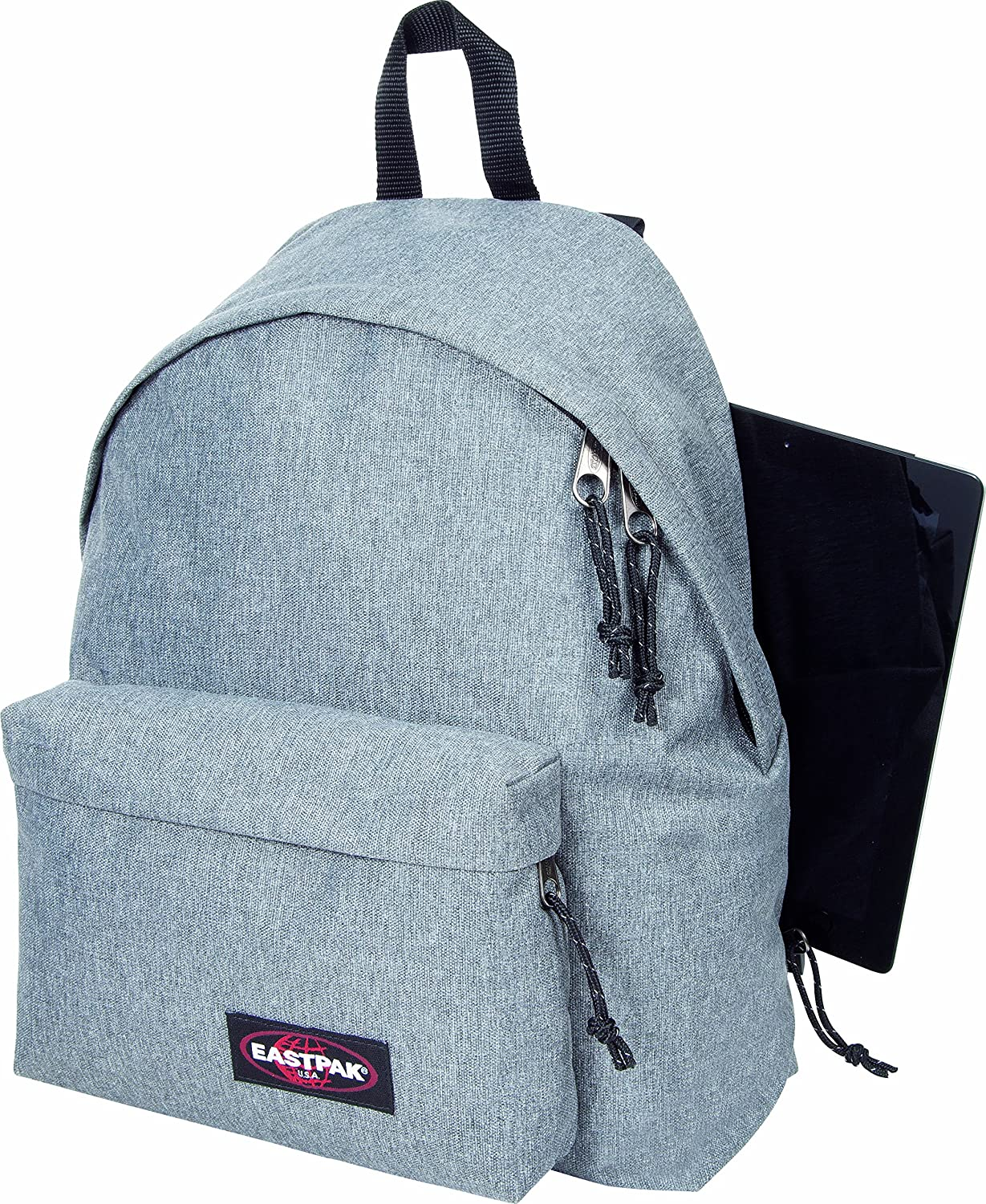 Eastpak - Padded Dok'R - Sac à dos - Double Denim EK89882D