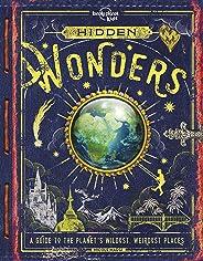 Hidden Wonders (Lonely Planet Kids)