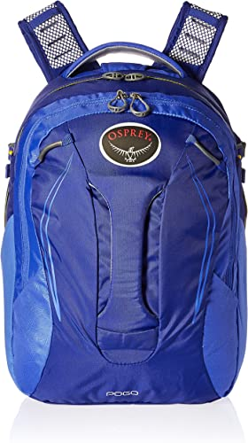 Osprey Packs Pogo Kid's Daypack