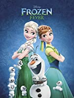 tangled ever after full movie with english subtitles
