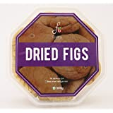 Flyberry Premium Dried Figs 500 g