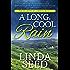 A Long, Cool Rain (The Delaneys of Cambria Book 1)
