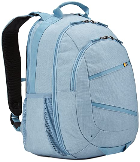 8f8704ac0503 Amazon.com  Case Logic 3203615 Berkeley II Backpack