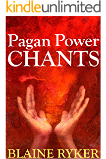 Amazon paganism a beginners guide to paganism ebook sarah customers who bought this item also bought fandeluxe Image collections