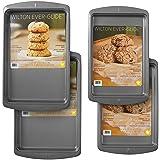 Wilton Ever-Glide Non-Stick Cookie Baking Sheet