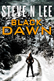 Black Dawn: Action-Packed Revenge & Gripping Vigilante Justice (Angel of Darkness Thriller, Noir & Hardboiled Crime Fiction Book 9)