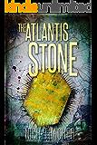 The Atlantis Stone